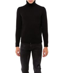 sweater zanone