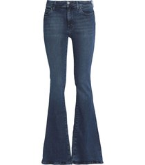 m.i.h jeans jeans