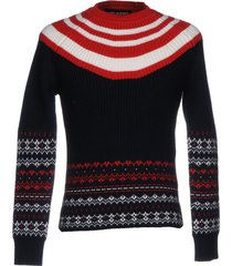 neil barrett sweaters