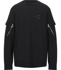 neil barrett sweatshirts
