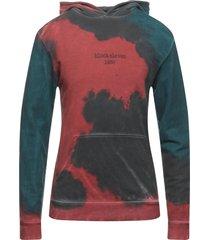 bl.11 block eleven sweatshirts
