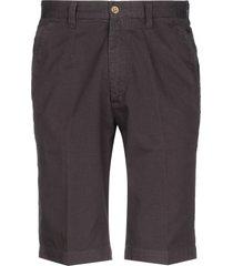 jasper reed shorts & bermuda shorts
