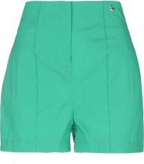 annarita n shorts & bermuda shorts