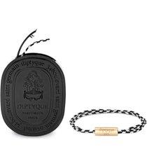 diptyque tam dao perfumed bracelet (nordstrom exclusive)