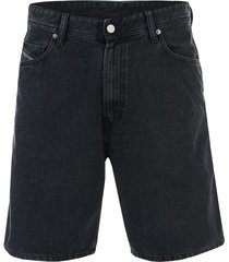 mens d-willoh shorts