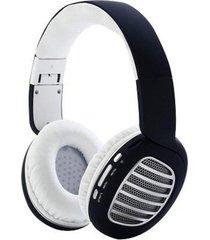 audífonos bt bluetooth azul lhotse