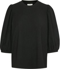 topp kajanna jersey blouse