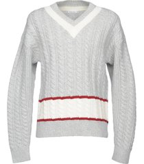 tomas maier sweaters