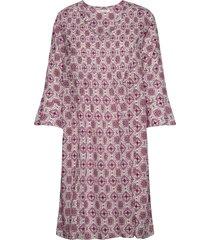 soul of sunshine dress dresses everyday dresses rosa odd molly