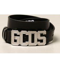 gcds belt gcds leather belt