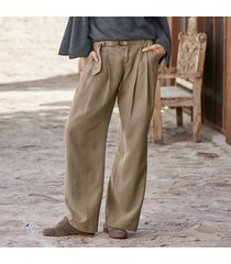 everyday elegance trousers