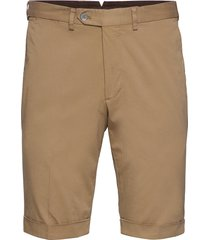 declan shorts shorts chinos shorts beige oscar jacobson