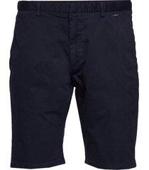 glens202d shorts chinos shorts blå hugo