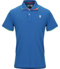 italian rugby style polo shirts