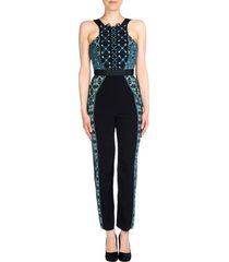 peter pilotto overalls