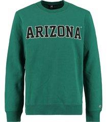america today sweater sage arizona