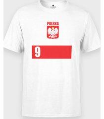 koszulka koszulka reprezentacji polski
