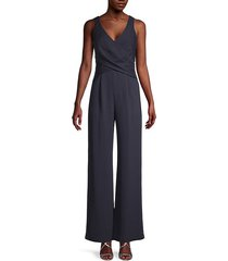 sheila sleeveless jumpsuit
