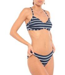 barts bikinis