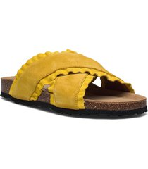 sandal shoes summer shoes flat sandals gul sofie schnoor