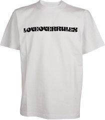 hank willis thomas / graphic t-shirt