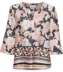 bahia blouse