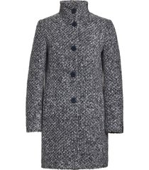 coat wol ninette