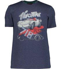 36110977 5900 t-shirt