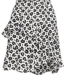 rok lulu skirt
