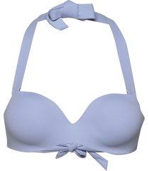 1mincio bikinitop blauw max mara leisure