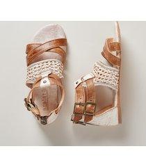 caprianna sandals