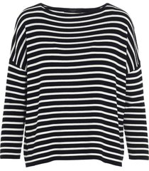 weekend max mara nadar sweater