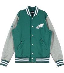 nfl college jacket