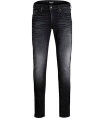 jeans jjiglenn jjicon jj 557 50sps