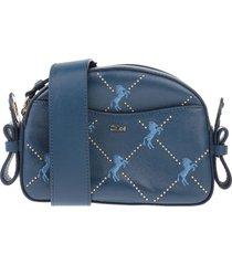 chloé handbags
