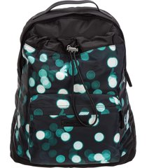 emporio armani the starla 105 backpack