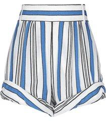 philosophy di lorenzo serafini shorts & bermuda shorts