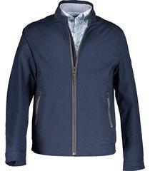 jacket 78110856 5900