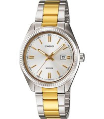 ltp-1302sg-7av reloj casio 100% original garantizados