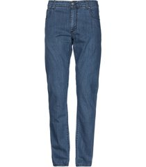 isaia jeans