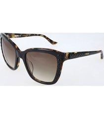 gafas de sol moschino mo76602 02