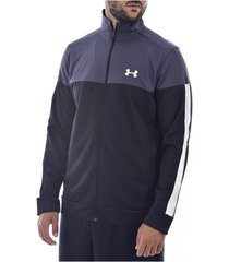trainingsjack under armour ua1313204
