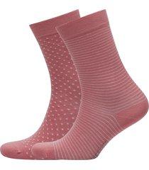 socks lingerie socks regular socks rosa schiesser