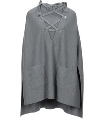 alpha studio capes & ponchos