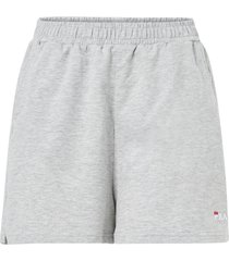 shorts women edel shorts high waist