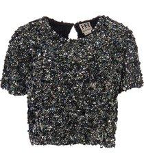haute hippie blouses