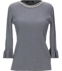 maria grazia severi sweaters