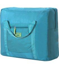 custodia multifunzionale per borse da viaggio ad alta capacità