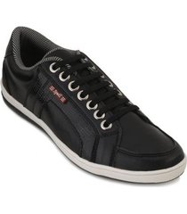 sapatênis spell shoes masculino - masculino