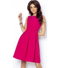 sukienka tailor